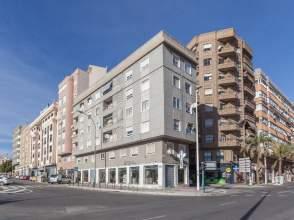 ELX, Alicante
