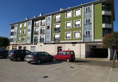 Apartamento en calle Torano Nuovo, nº 33