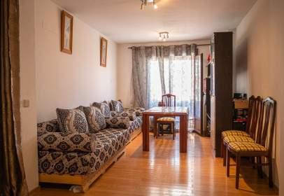 Apartment in calle de la Fuente