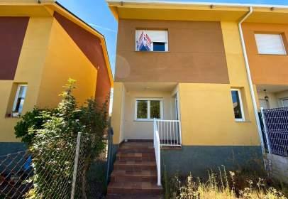 Casa pareada en calle CL El Molino
