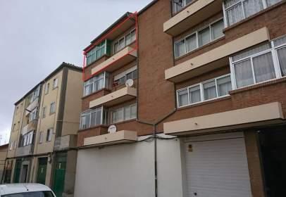 Flat in calle del Cardenal Cisneros, 25, near Calle de Bilbao