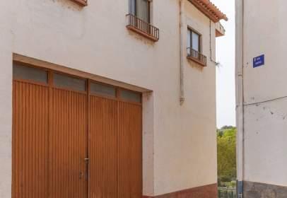 Casa en calle Santias
