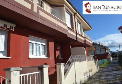 Casa en calle de Veracruz, nº 6