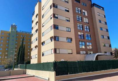 Apartment in La Garena
