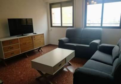 Apartamento en Patraix