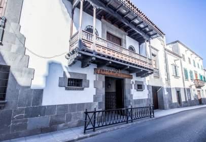 Casa a calle Castillo, 14