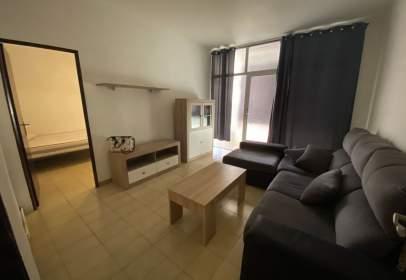 Apartment in Gran Passeig de Ronda
