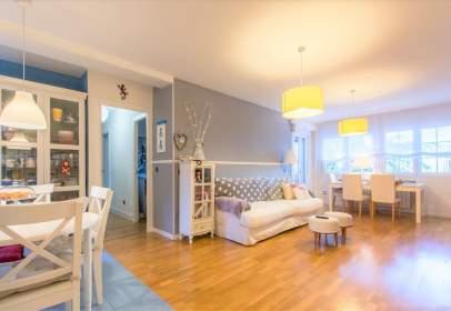 Apartament a calle de Molino de la Navata