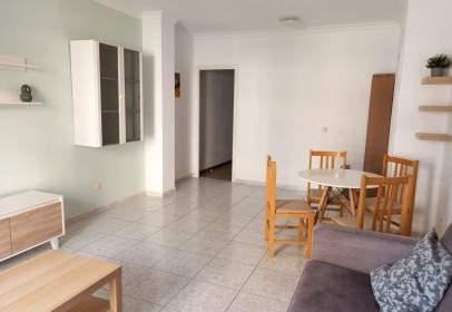 Apartamento en calle de Fermín Morín