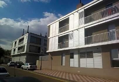 Apartament a calle Los Sitios