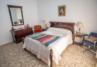 Casa adosada en Soto del Real-Villamaruja-Cobreros Viejo