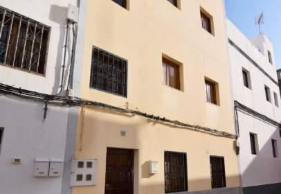 Casa a calle Murcia, nº 20