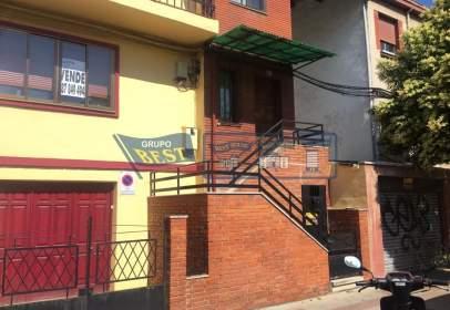 Casa en El Ejido-Santa Ana-La Granja