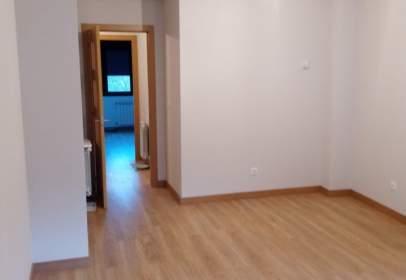 Apartment in Zona Alta