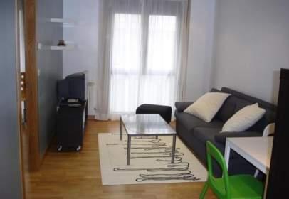 Apartamento en Sardoma-Castrelos