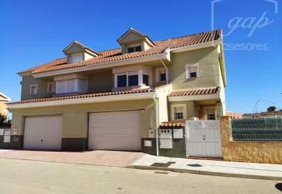 Casa adosada en calle Paraje Dehesa Boyal