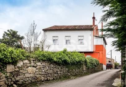 Casa rústica a calle Caleiro Pantrigueira