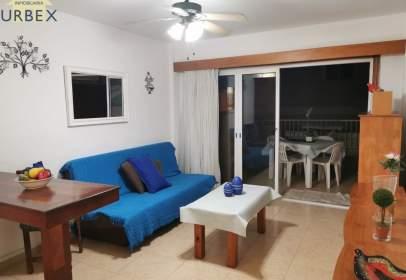 Apartament a Santiago del Teide
