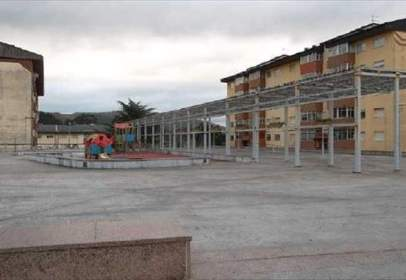 Garatge a calle Torneiros
