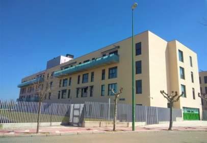 Apartamento en Las Villas-Covaresa-Parque Alameda-La Rubia