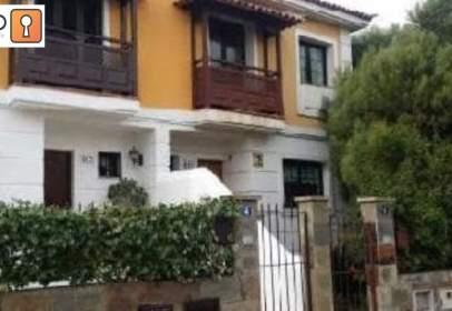 Casa adossada a Guamasa-Los Baldíos-Los Rodeos-El Ortigal