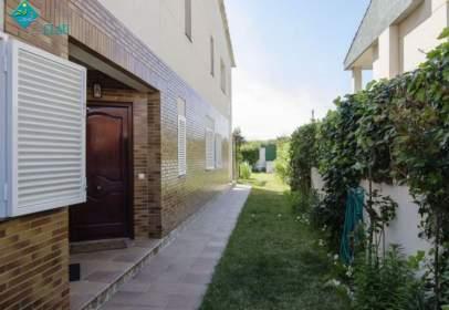 Casa a Vallpineda-Rocamar