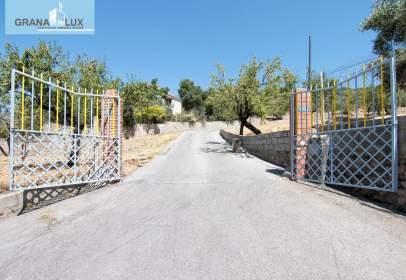 Rural Property in calle de Granada