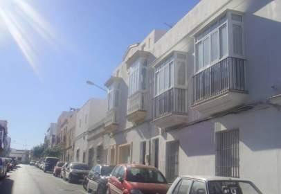 Flat in Núcleo Urbano
