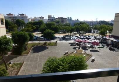 Flat in Centro-Calzada