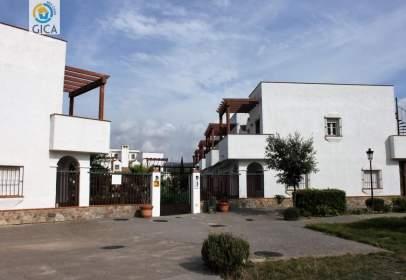 Casa adosada en Benalup-Casas Viejas