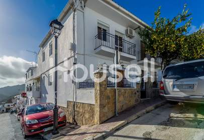 Casa en calle Higuereta