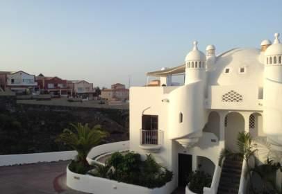 Dúplex en Callao Salvaje-Playa Paraíso-Armeñime