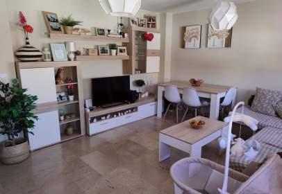 Casa adosada en Torrero