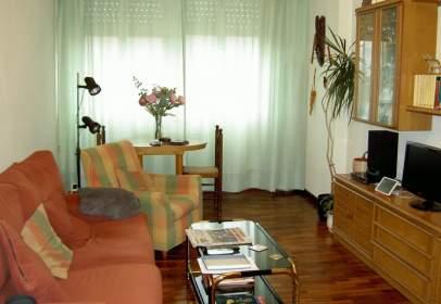 Duplex in Avenida de Gasteiz, near Calle de la Madre Vedruna