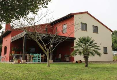 Rural Property in calle Abejoruco
