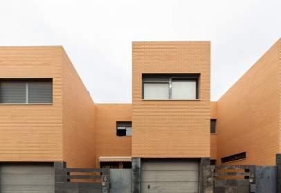 Duplex in calle de August Bebel, nº 6
