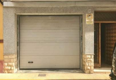 Commercial space in Catarroja