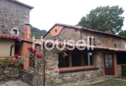 Casa en calle Carrascal de San Miguel