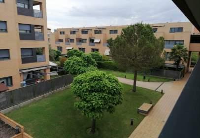 Duplex in calle de Ortega y Gasset, nº 3