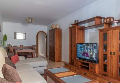 Duplex in Valterra-Altavista