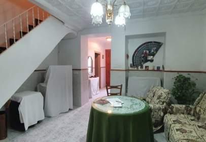 Casa en Archena