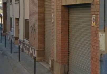 Local comercial en Terra Nostra-Font Pudenta