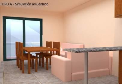 Apartment in Carrer de l'Alguer, nº 27