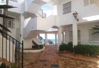 Apartament a Sancti Petri-Playa de La Barrosa