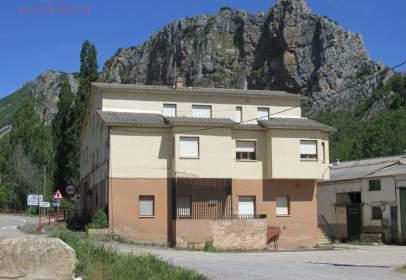 Casa en calle Carretera de Logroño 330, nº 14