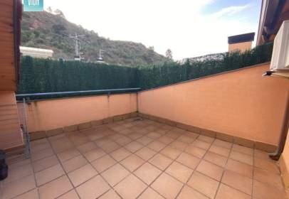 Duplex in Castellbell I el VIlar