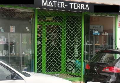 Local comercial a Montijo