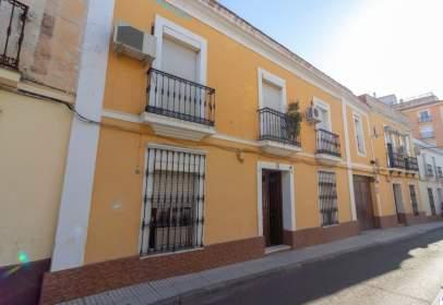 House in Centro Histórico