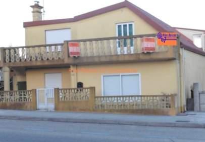 Casa a Mos (Santa Eulalia)