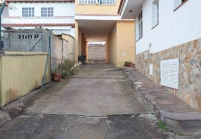Casa en Tejina-Valle de Guerra-Punta del Hidalgo-Bajamar